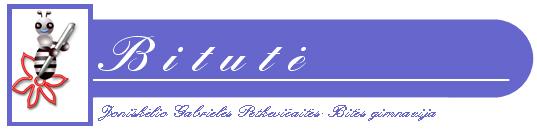 Bitute2013-a