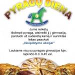 pyragu-1